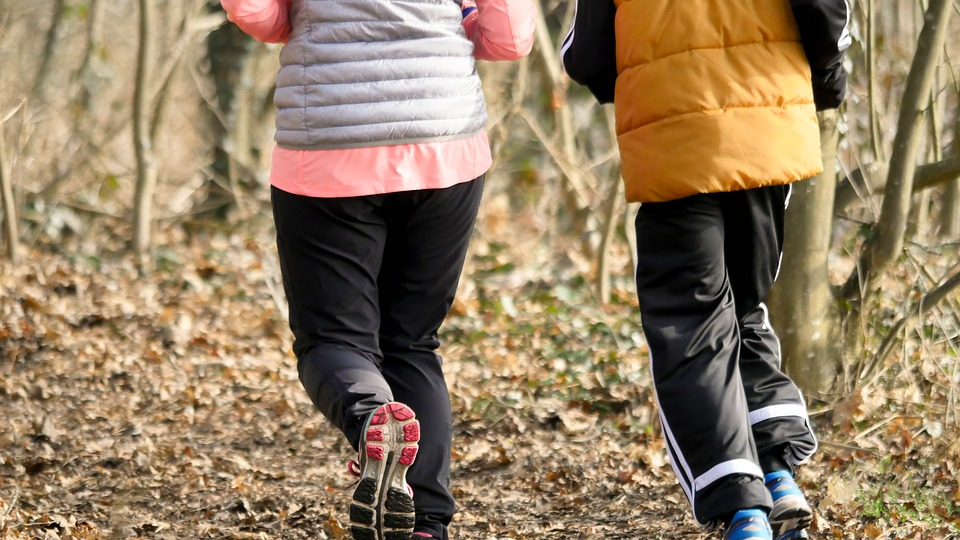 jogging-3216189_960_720